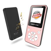 MP3 Player Thor BC910 Pink + 32 GB